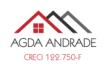Agda Oliveira Consultora Imobiliária